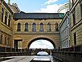 San Pietroburgo-Canali sulla Neva 04.jpg