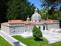 San Sebastián - Parque Científico y Tecnológico de Gipuzkoa - Eureka! Zientzia Museoa 10.jpg