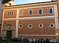 San Tommaso di Canterbury Rome.jpg
