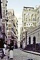 Sana'a 1987 40.jpg