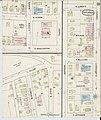 Sanborn Fire Insurance Map from Ann Arbor, Washtenaw County, Michigan. LOC sanborn03909 001-9.jpg