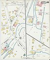 Sanborn Fire Insurance Map from Auburn, Cayuga County, New York. LOC sanborn05750 002-22.jpg