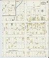 Sanborn Fire Insurance Map from Cadott, Chippewa County, Wisconsin. LOC sanborn09511 001-2.jpg