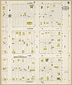 Sanborn Fire Insurance Map from Chickasha, Grady County, Oklahoma. LOC sanborn07038 005-22.jpg