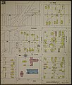Sanborn Fire Insurance Map from Davenport, Scott County, Iowa. LOC sanborn02624 002-22.jpg
