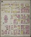 Sanborn Fire Insurance Map from Evansville, Vanderburgh County, Indiana. LOC sanborn02327 002-18.jpg