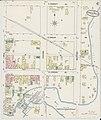 Sanborn Fire Insurance Map from Fergus Falls, Otter Tail County, Minnesota. LOC sanborn04297 002-4.jpg