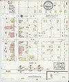 Sanborn Fire Insurance Map from Frederick, Brown County, South Dakota. LOC sanborn08234 005-1.jpg