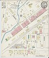 Sanborn Fire Insurance Map from Fulton, Fulton County, Kentucky. LOC sanborn03168 002-1.jpg