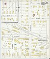 Sanborn Fire Insurance Map from Greenville, Montcalm County, Michigan. LOC sanborn04026 006-12.jpg