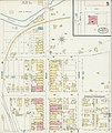 Sanborn Fire Insurance Map from Hurley, Iron County, Wisconsin. LOC sanborn09579 003-5.jpg