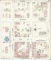 Sanborn Fire Insurance Map from Iowa City, Johnson County, Iowa. LOC sanborn02695 001-3.jpg