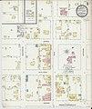 Sanborn Fire Insurance Map from La Grange, Oldham County, Kentucky. LOC sanborn03193 002-1.jpg