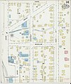 Sanborn Fire Insurance Map from Lockport, Niagara County, New York. LOC sanborn06045 002-14.jpg