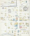 Sanborn Fire Insurance Map from Markesan, Green Lake County, Wisconsin. LOC sanborn09607 002.jpg