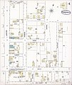 Sanborn Fire Insurance Map from Mendocino, Mendocino County, California. LOC sanborn00678 001-4.jpg