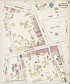 Sanborn Fire Insurance Map from Morristown, Morris County, New Jersey. LOC sanborn05559 001-2.jpg