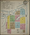 Sanborn Fire Insurance Map from New Jersey Coast, New Jersey Coast, New Jersey. LOC sanborn05568 003-10.jpg