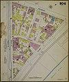 Sanborn Fire Insurance Map from Newark, Essex County, New Jersey. LOC sanborn05571 002-6.jpg