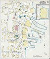 Sanborn Fire Insurance Map from Rockland, Knox County, Maine. LOC sanborn03531 002-5.jpg