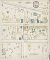 Sanborn Fire Insurance Map from Saint Helena, Napa County, California. LOC sanborn00800 001-1.jpg