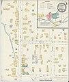 Sanborn Fire Insurance Map from Schenevus, Otsego County, New York. LOC sanborn06247 003-1.jpg