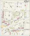 Sanborn Fire Insurance Map from Sharpsburg, Allegheny County, Pennsylvania. LOC sanborn07960 002-3.jpg