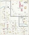 Sanborn Fire Insurance Map from Watertown, Jefferson County, Wisconsin. LOC sanborn09727 005-3.jpg