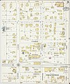 Sanborn Fire Insurance Map from Waupun, Dodge and Fond du Lac Counties, Wisconsin. LOC sanborn09730 003-3.jpg