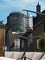 Sancerre Tour des Fiefs.jpg