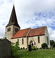 Sanda-kyrka-Gotland.jpg