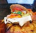 Sandwich de chola.jpg