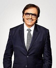 Sanjay-Khan-Profile.jpg