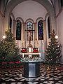 Sankt-Katharina-Alt-Hürth-Altar.JPG