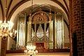 Sankt Andreas Kirke Copenhagen organ.jpg