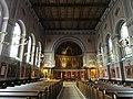 Sankt Ansgar Kirke, København - DSC07841.JPG