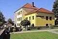 Sankt Georgen Schulstrasse 4 Volksschule 03102012 536.jpg