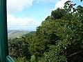 Sankt Lucia - panoramio - georama (37).jpg