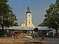 Sankt Michael - Litschau - panoramio.jpg