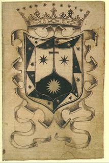 <i>Spiritual Canticle</i> book by Johannes van het Kruis