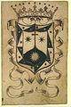 Sanlucar barrameda s juan cruz manuscrito sanlucar2.jpg