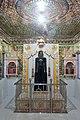 Sansari Village, Deolali, Maharashtra 422401, India - panoramio (25).jpg