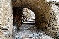 Sant'Antonino passage voûté.jpg