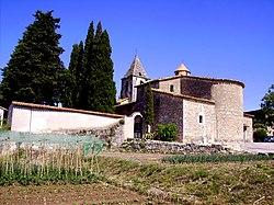 Sant Esteve de Llémana (1).JPG