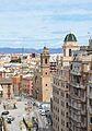 Sant Joan del Mercat des de l'avinguda de l'Oest, València.JPG