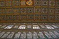 Santa Apollinare Ravenna - Italy DSC 4196 01M DSC 5836M.jpg