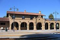 Santa Barbara Station1.jpg