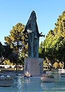 Santa Clara, CA USA - panoramio (cropped).jpg