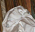 Santa Maria della Vittoria - 6.jpg