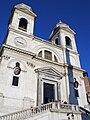 Santa Trinita dei Monti.jpg